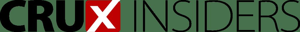 Crux-Insiders-logo