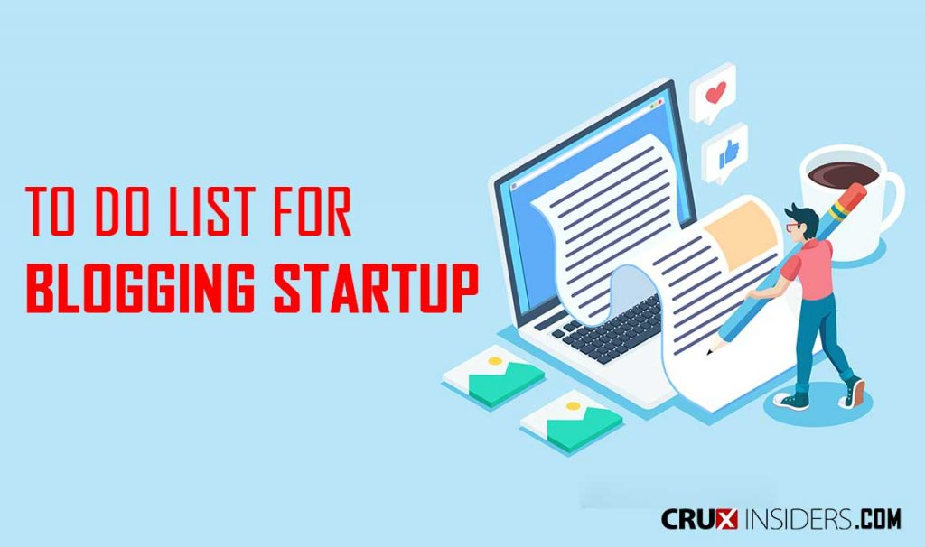To-Do-List-for-Blogging-Startup