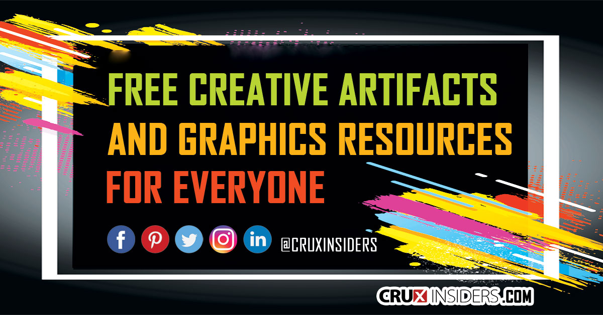 Free-Artifacts-and-graphics-cruxinsiders.com