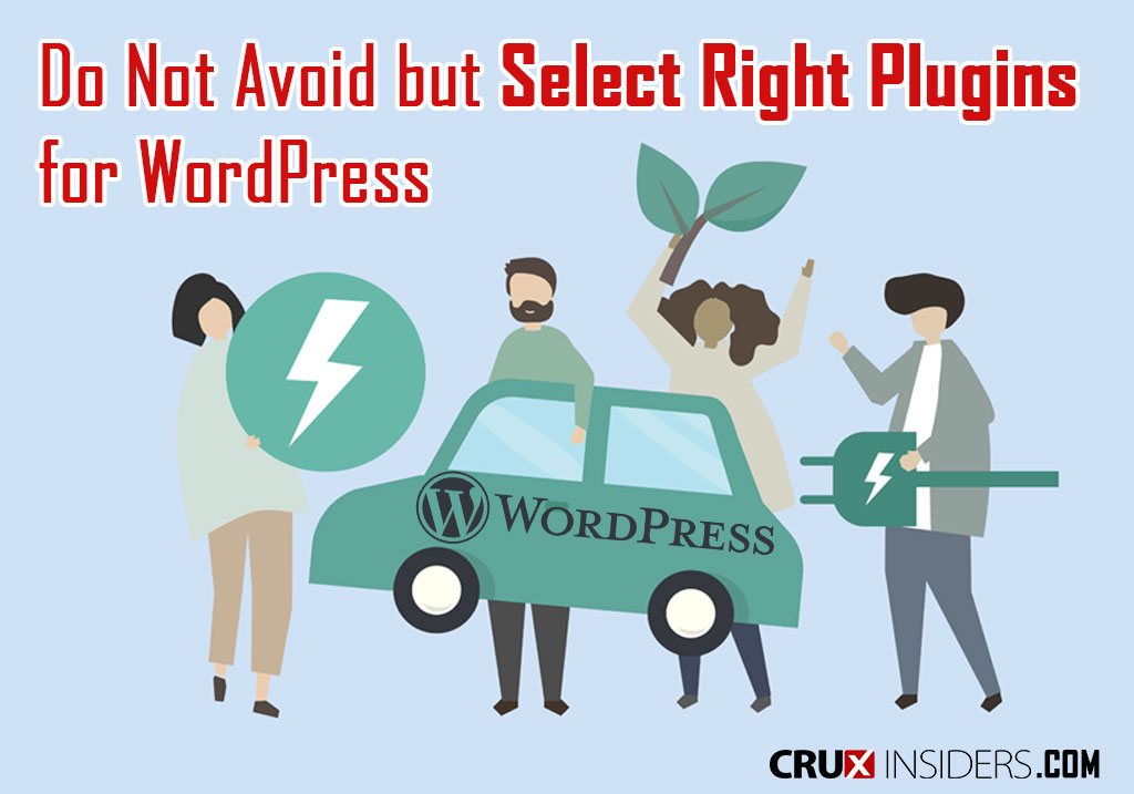 Select-right-Plugins-for-your-WordPress