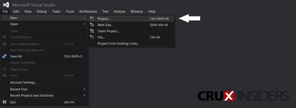 Step-1A-Create-Empty-Asp-Net-Web-Application