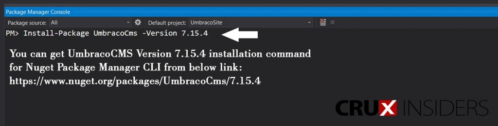 Step-3-Open-Nuget-Package-Manager-CLI