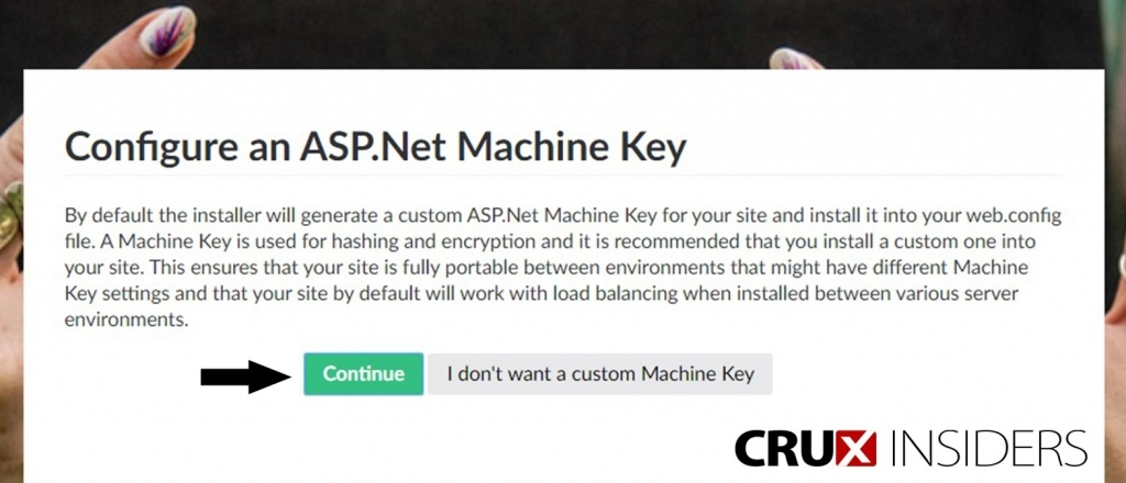 Step-7-Configure-Machine-Key