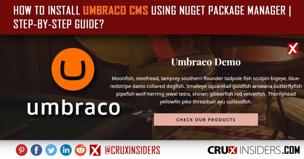 how-to-install-umbraco-7-using-nuget-pakage-manager-console-1200x628