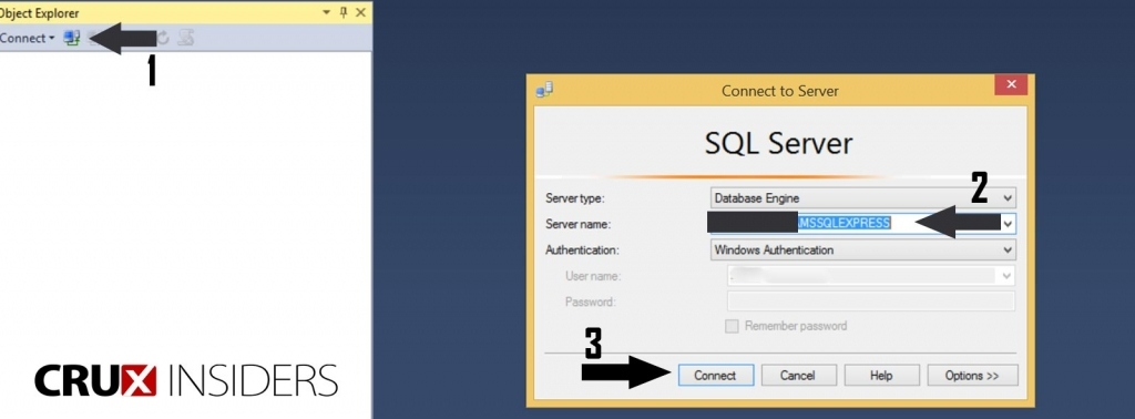 step-1-connect-to-MS-SQL-server