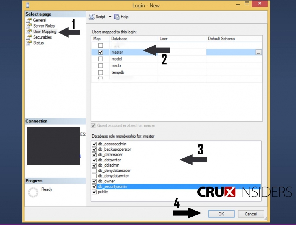 step-3-configure-user-mappings